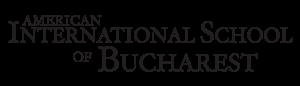 Aisb Logo