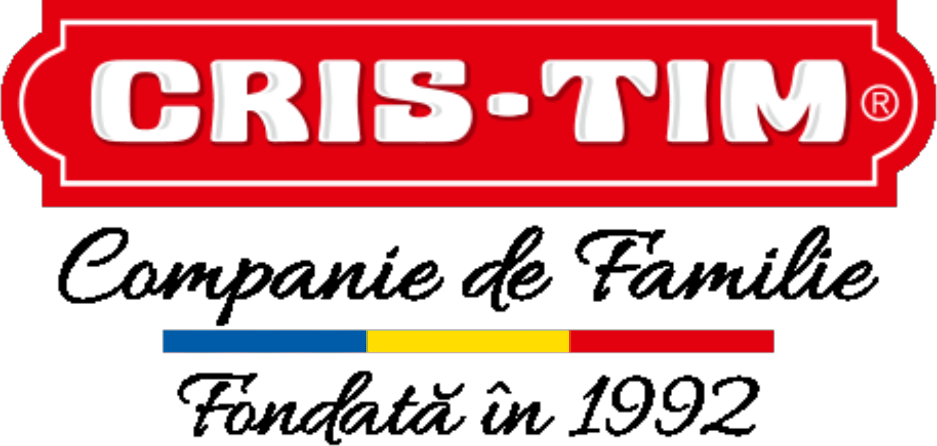 Cris-Tim Logo