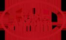Casa Antonie – Traditia Gustului Bun – Din 1993 Logo