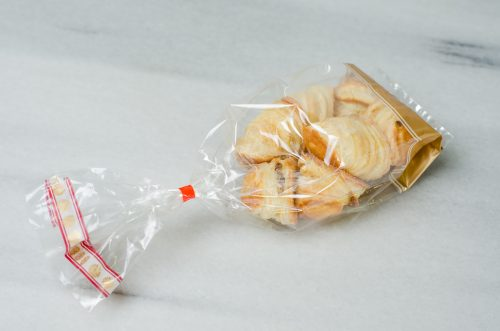 Minipateuri Ciuperci Punga 100gr