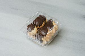 Spritat Ciocolata Asortata 150gr Casoleta