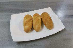 Minibagheta antique