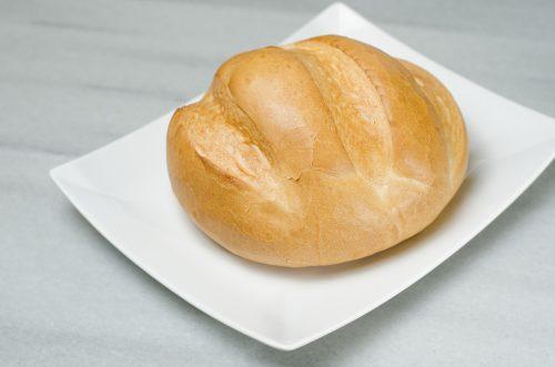 painet araneasca